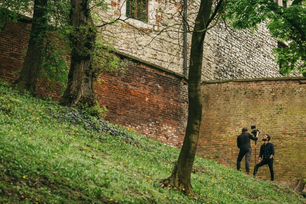 Poland-76.jpg