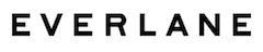 everlane-logo.png