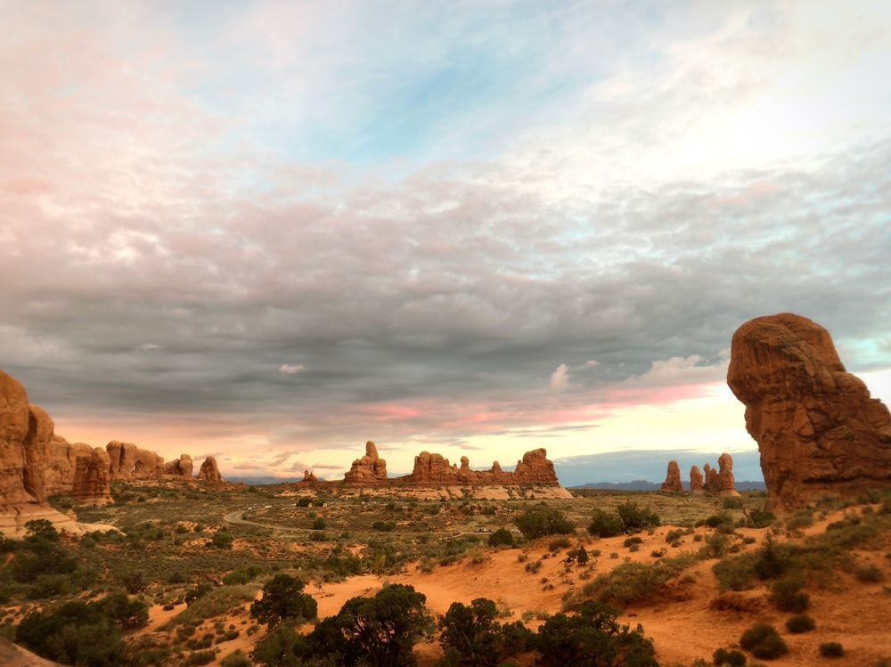 beside_double_arch_arches_NP