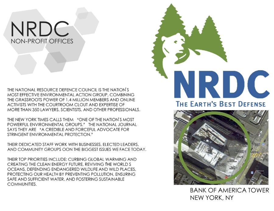 FP_NRDC1.jpg