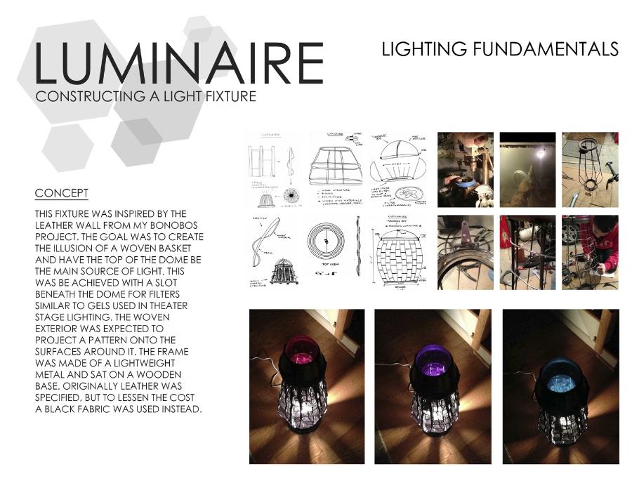 FP_Luminaire.jpg