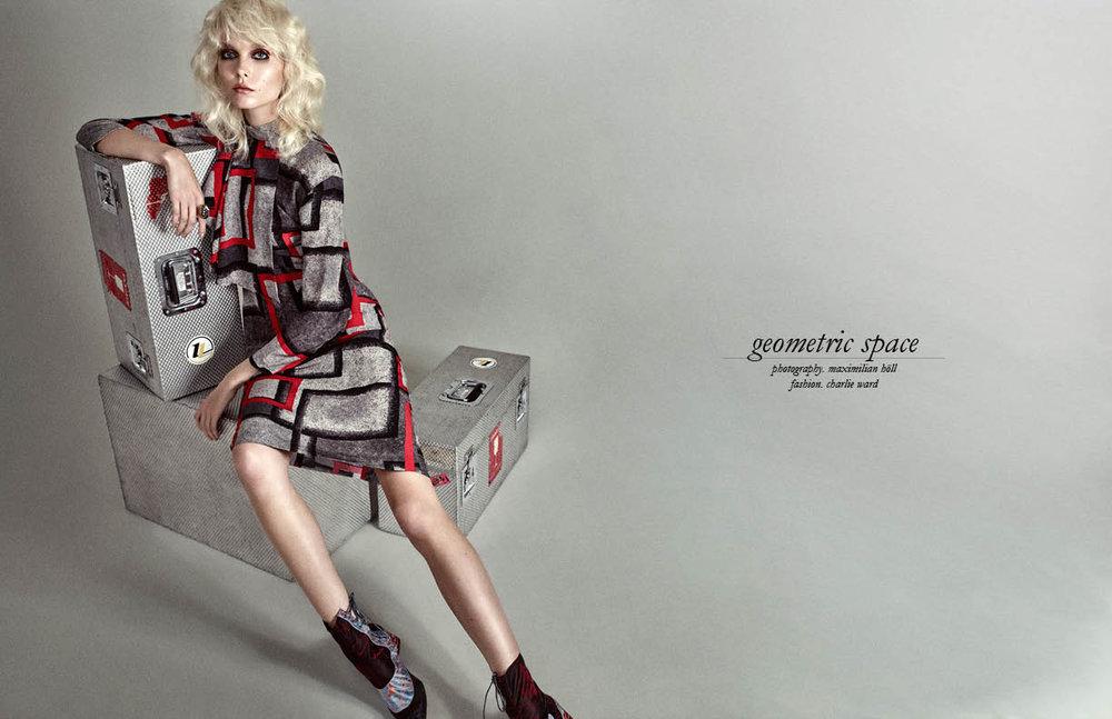 Schon_Magazine_Geometric_Space.jpg
