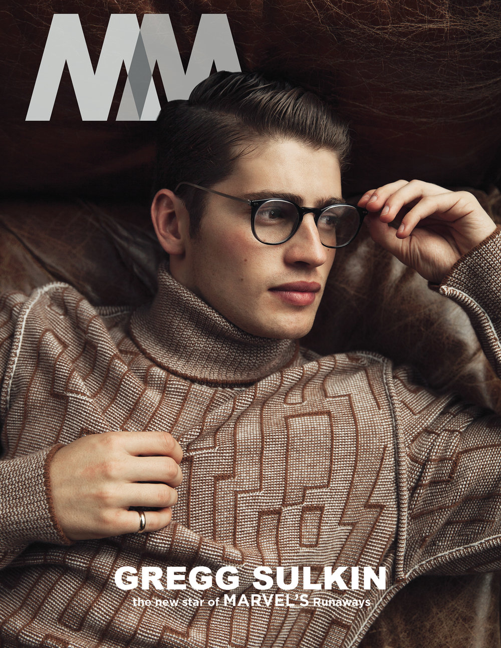 FINAL GREGG SULKIN COVER.jpg