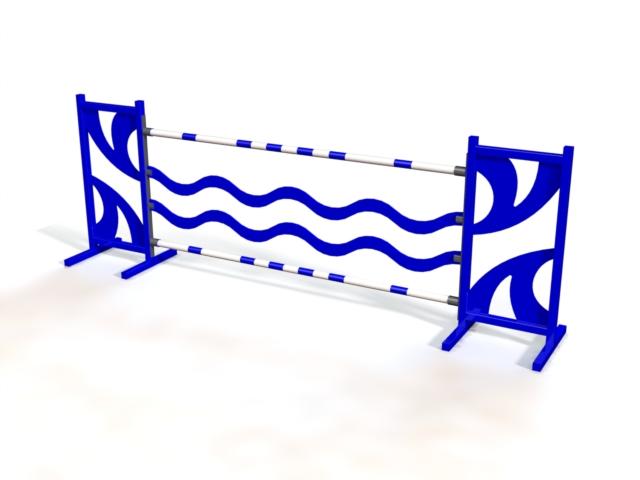 Blue Wave Standards Final copy.JPG