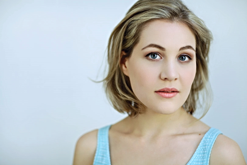 Erin Beirnard