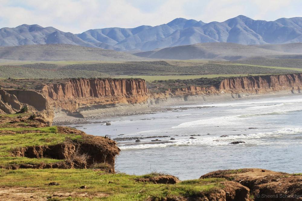 baja-mexico-camping-surf-trip.jpg