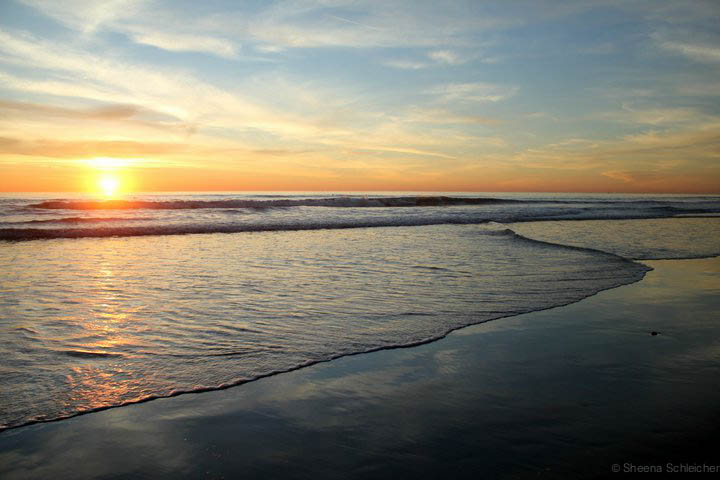 oceanside-san-diego-sunset.jpg