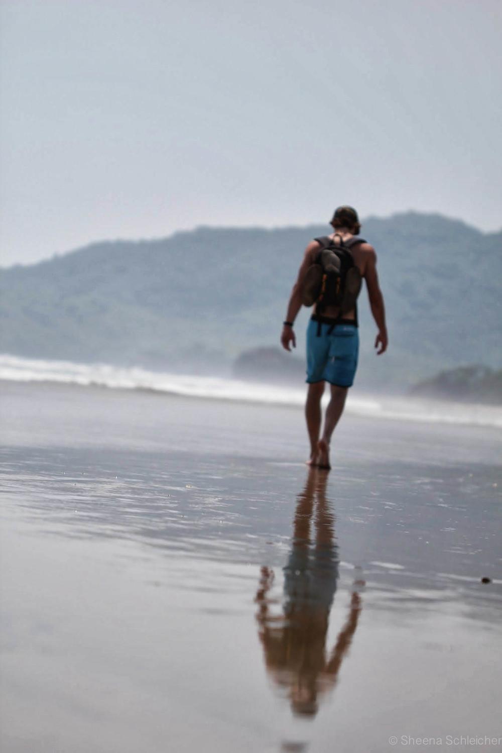 playa-grande-costa-rica.jpg