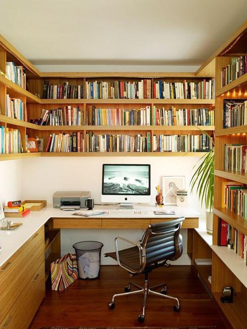 Apartment Therapy\'s Big Book — Sarah Curran Coffey