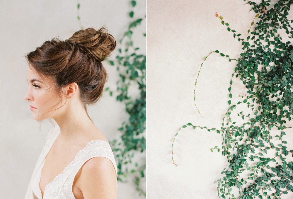 Becca Lea Photography- Austin, Dallas, Destination Fine Art Wedding Photography