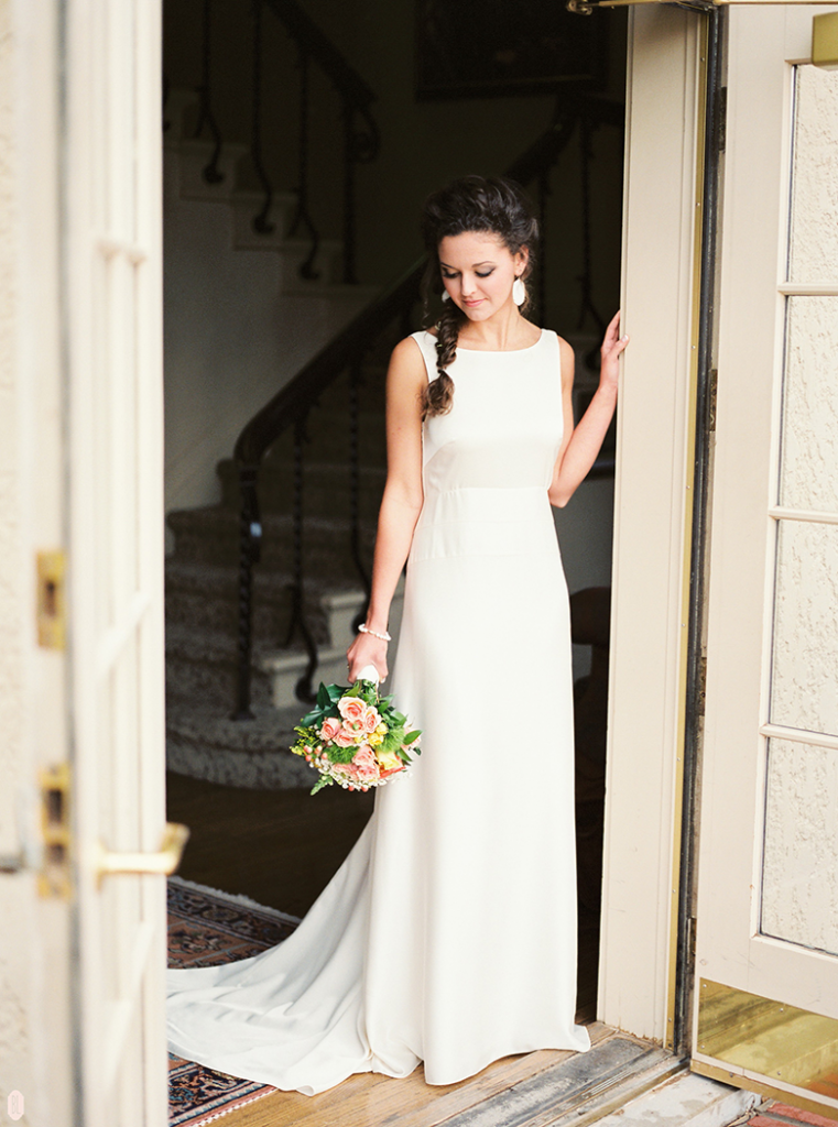Destination Wedding Dresses Dallas : Art film wedding photographer dallas austin destination weddings