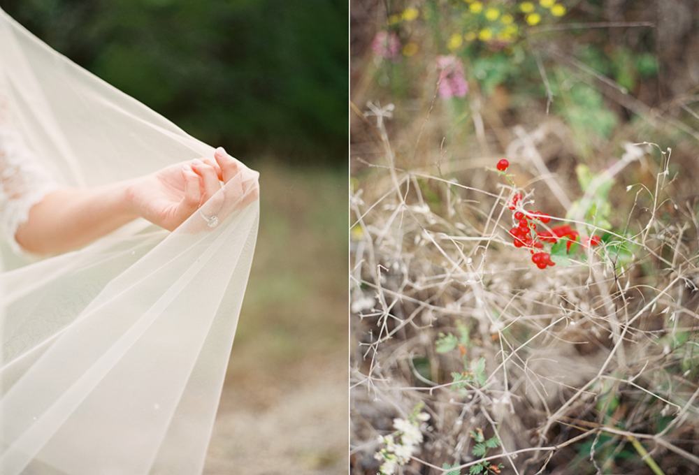 Dallas bridal photographer