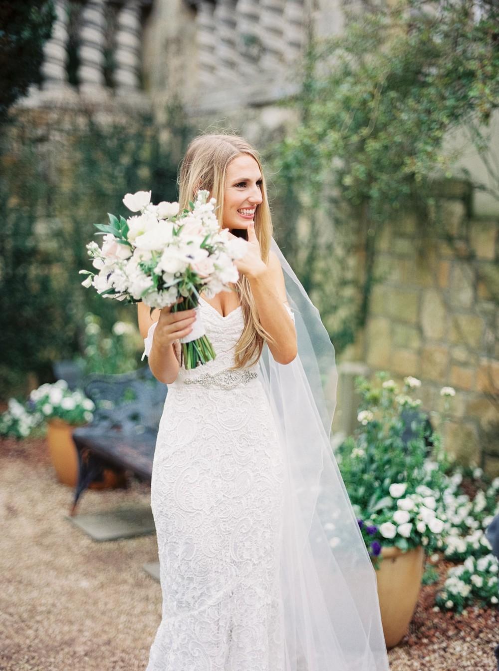 Becca Lea Photography - Dallas Fine Art Film Photographer