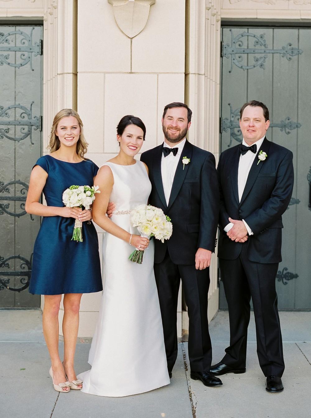 Becca Lea Photography- Dallas, Austin, Destination Fine Art wedding photographer