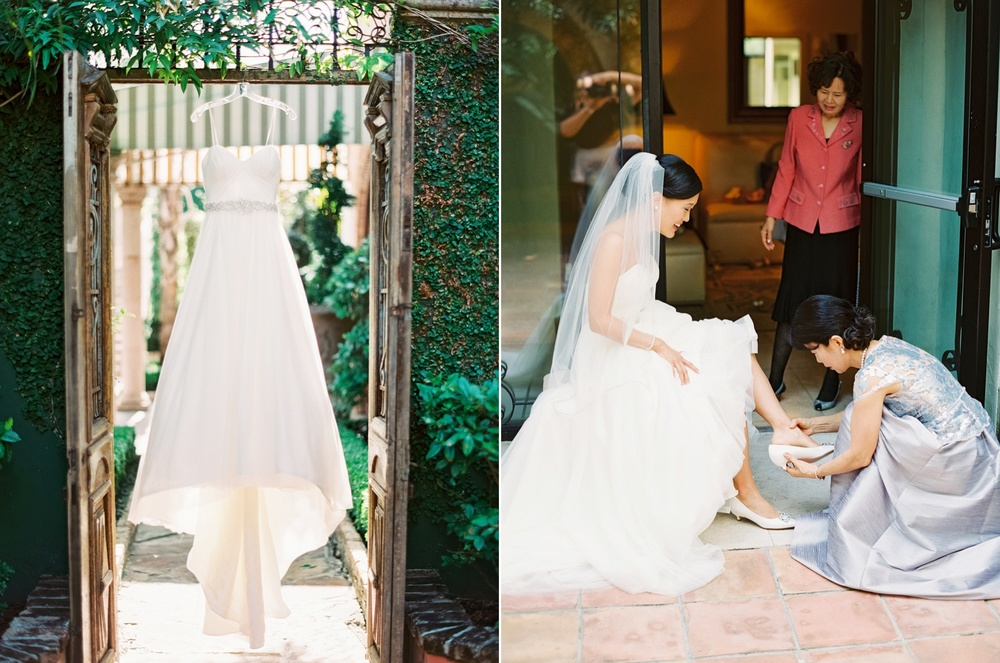Becca Lea Photography- Fine Art Wedding Photographer