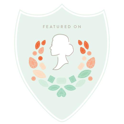 badge_feature.jpg