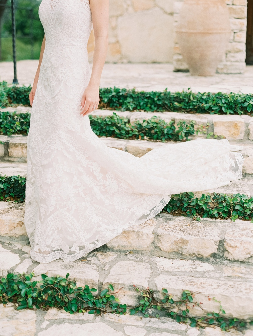 Becca Lea Photography, Austin Wedding Photographer, Austin Film photographer, BHLDN wedding dress, Eddy K bridal, Whim Florals, Lola Beauty, Camp Lucy Wedding