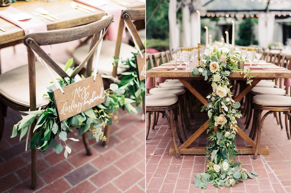 Becca Lea Photography - Destination Wedding Photographer