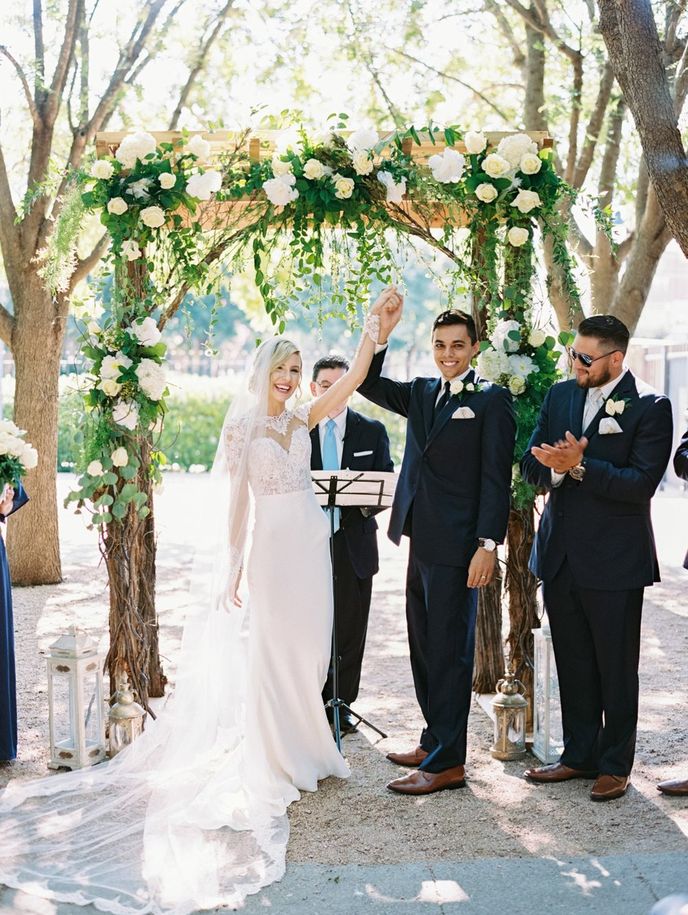 Becca Lea Photography-  Dallas, Austin, Destination Fine Art wedding photographer