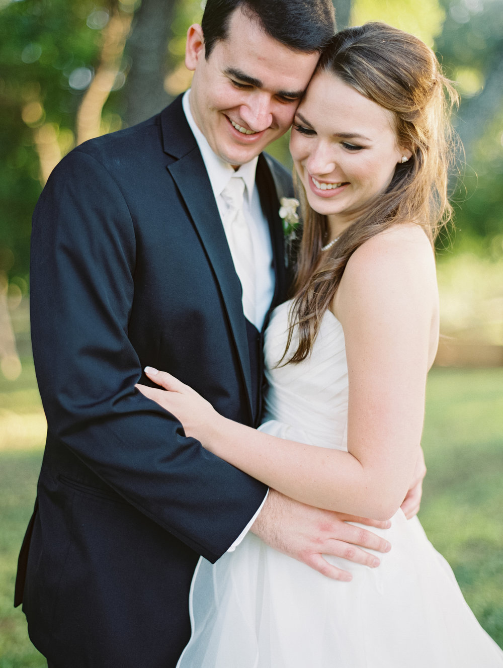 - Alix & Brent - Our experience with Becca was second to none.  From the very first e-mail I sent inquiring about package options, Becca was kind, professional and extremely responsive. She took the time to invest in my husband and me. I, unlike some brides, did not have every detail of the wedding planned out perfectly. She provided irreplaceable expertise, patiently addressed every question we had, and personally guided us through every step of the planning process. Most importantly, on the day of the wedding, she was calm, focused and flexible.  I cannot express enough how helpful this is when, as a bride, you are experiencing every emotion imaginable. She delivered to us photos of the highest quality that we will cherish for the rest of our lives. We strongly recommend using Becca Lea for your engagements, bridals, and wedding day photography. You will not be disappointed.