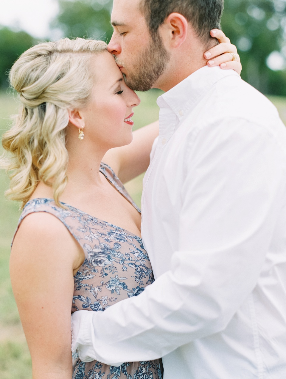 Becca Lea Photography | Wildcatter Ranch Wedding