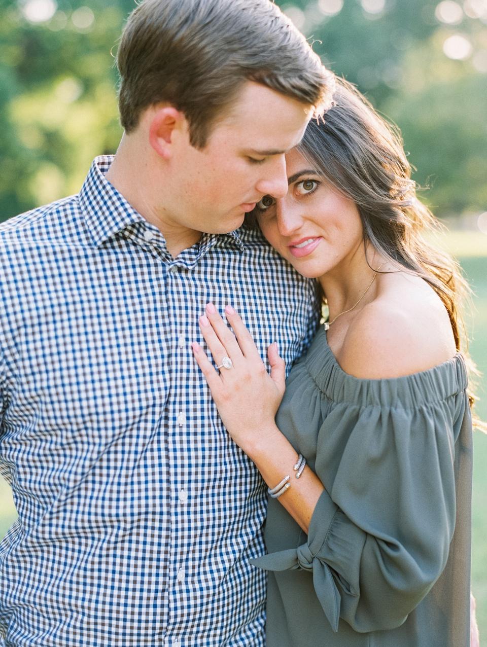 Dallas Wedding Photographer | Becca Lea Photography