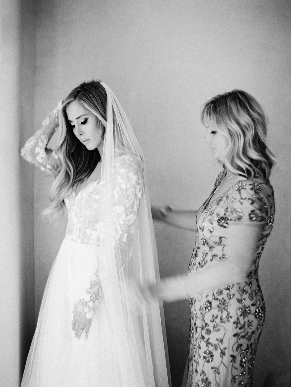 New Mexico Wedding Photographer | Becca Lea Photography
