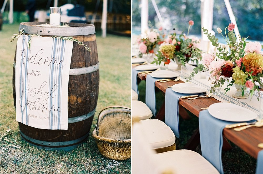 Fig & Flourish Dallas | Becca Lea Photography