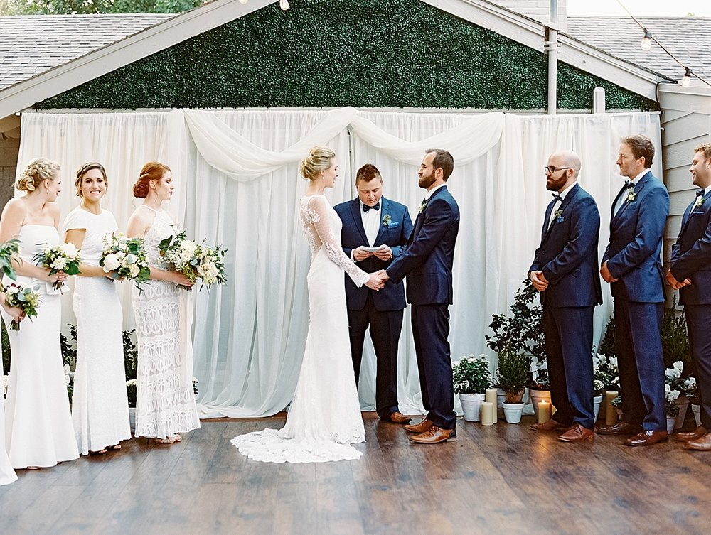 Becca Lea Photography, Fine art film wedding photographer, Contax 645, Fuji 400h, Portra 400, Film Photographer, Fine Art Editorial Photographer, Destination Wedding Photographer, Luxury Wedding Photographer Dallas, Dallas Wedding Photographer, Luxury Destination wedding photographer, Stems of Dallas, Lindsey Zamora Wedding Planning & Styling, Maitee Miles, Romona Keveza, Posh Couture Rentals, Fig & Flourish Dallas, Badgley Mischka, Hugo Boss suit, Needle in A Haystack invitations,  Unrefined Bakery, Kozy Kitchen