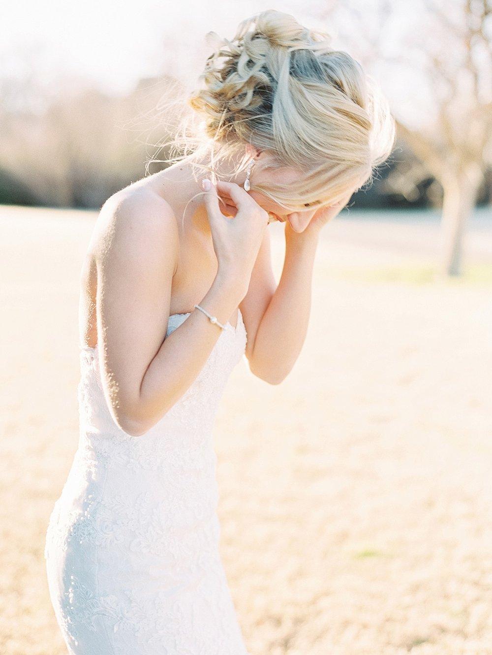Becca Lea Photography, Fine art film wedding photographer, Contax 645, Fuji 400h, Portra 400, Film Photographer, Fine Art Wedding Photographer, Dallas Wedding Photographers, Dallas Wedding, D Weddings, Dallas brides, Candelaria Designs, Brides Amarillo