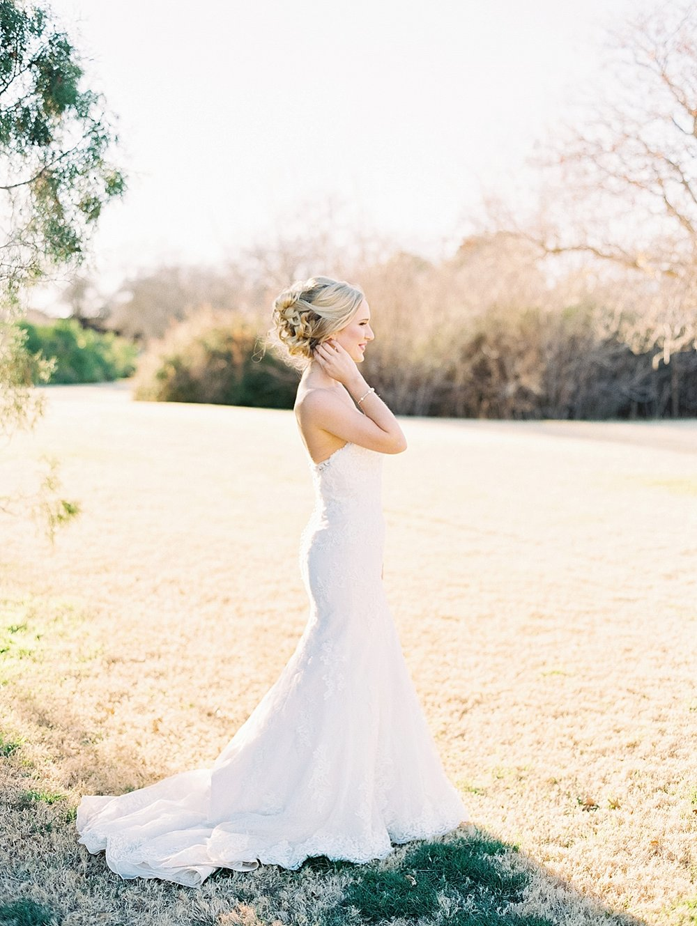 Becca Lea Photography | Dallas Photographer