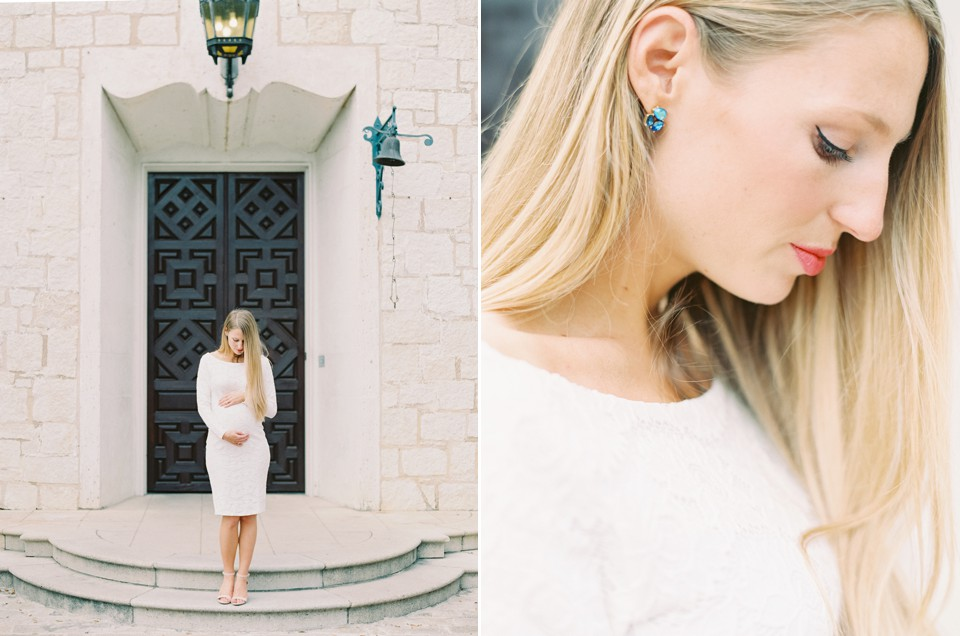 Dallas Photographer | Becca Lea Photography