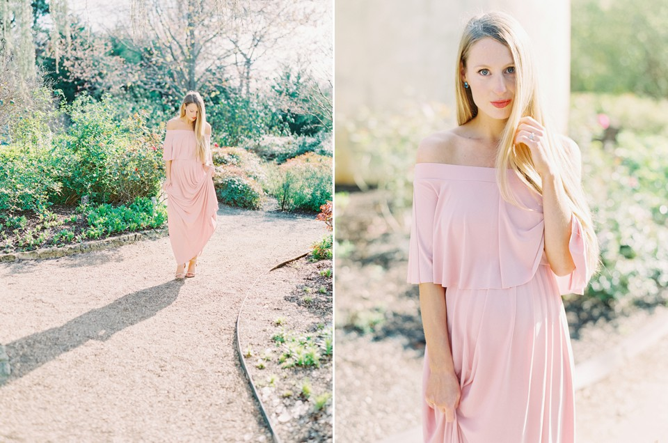 Fine Art Photographer | Becca Lea Photography