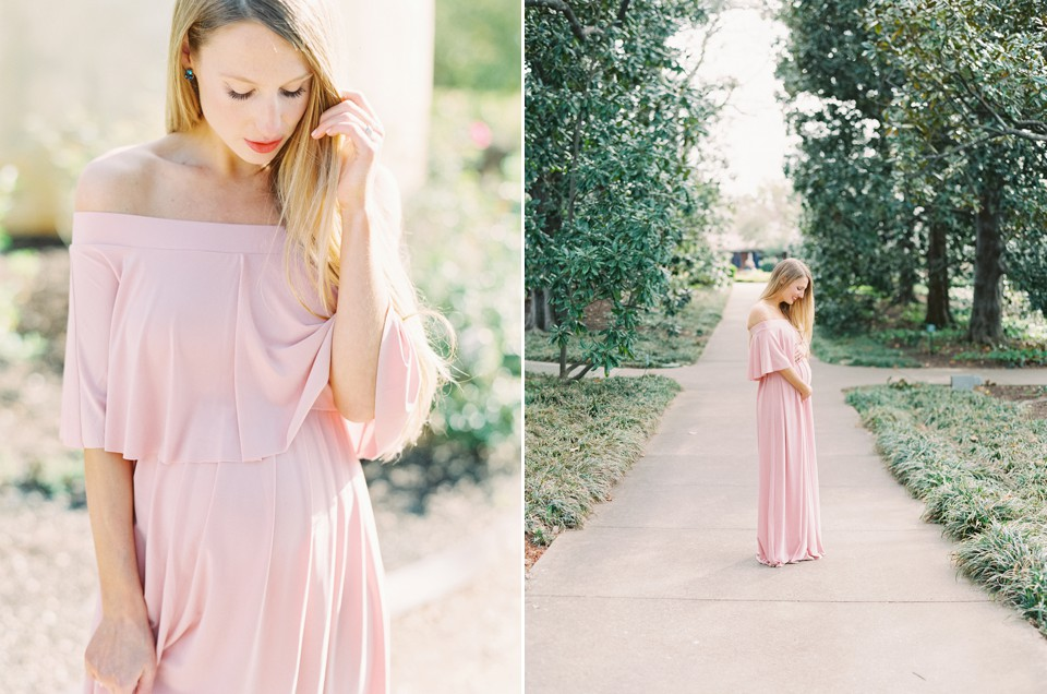Dallas Fine Art Photographer | Becca Lea Photography
