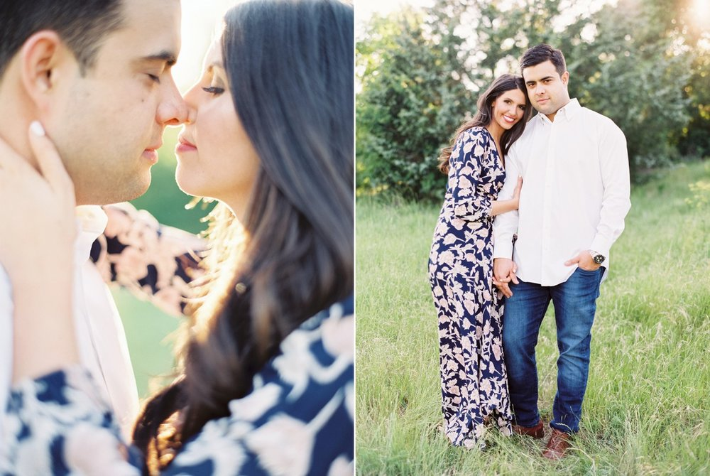 Dallas Weddings | Becca Lea Photography