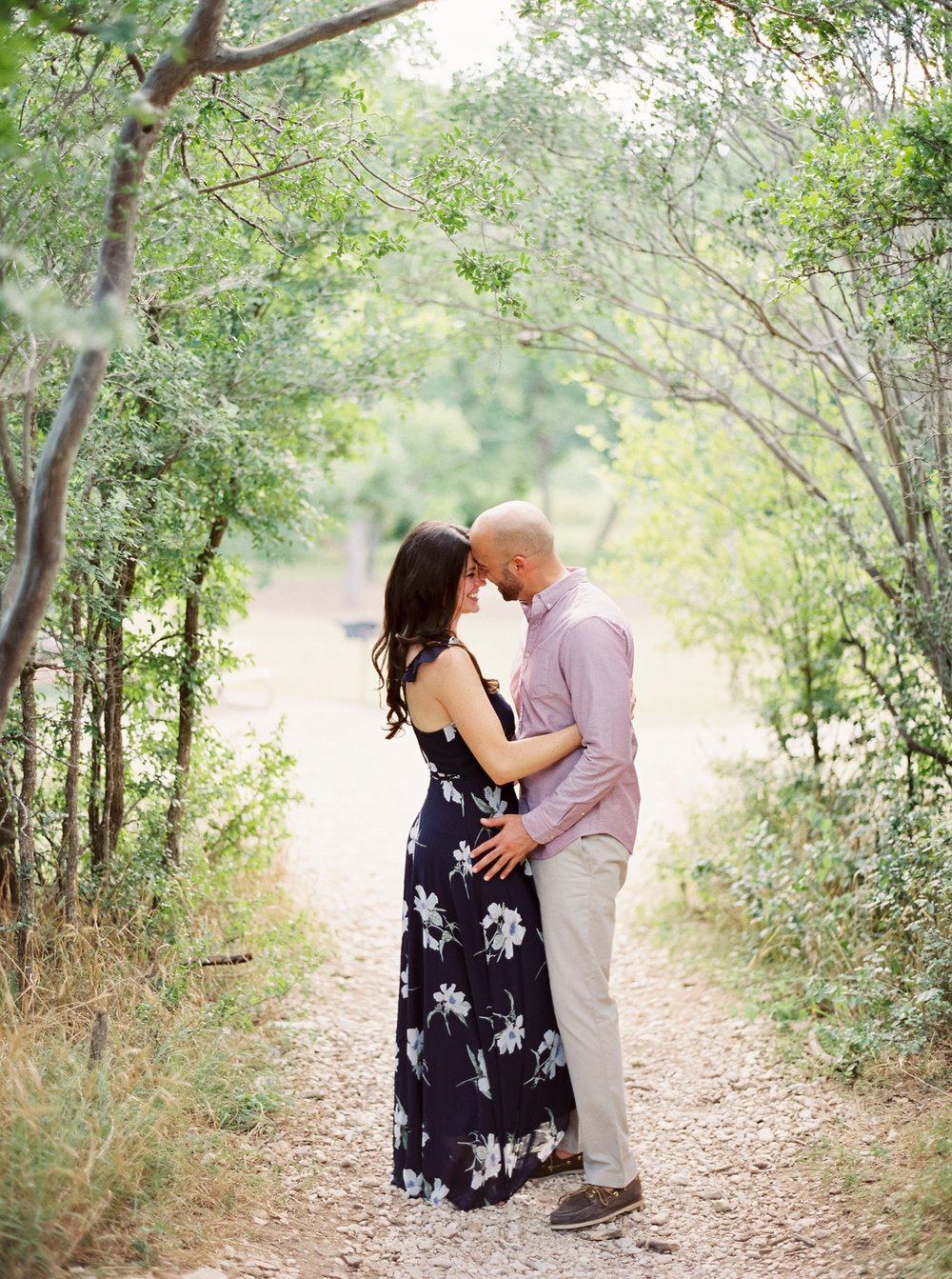 Becca Lea Austin Wedding Photographer