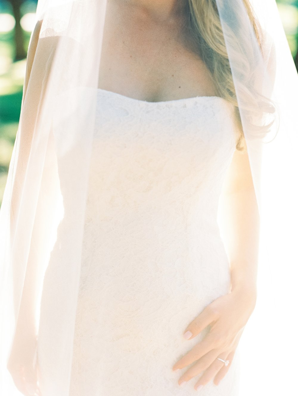 Becca Lea Photography, Fine art film wedding photographer, Contax 645, Portra 400, Dallas Wedding Photographer, Dallas Wedding, DFW Wedding Photographer, Lindsey Brunk Planning & Design, Nardos Design Dallas, The Southern Table florals, Samantha Landis hair and makeup