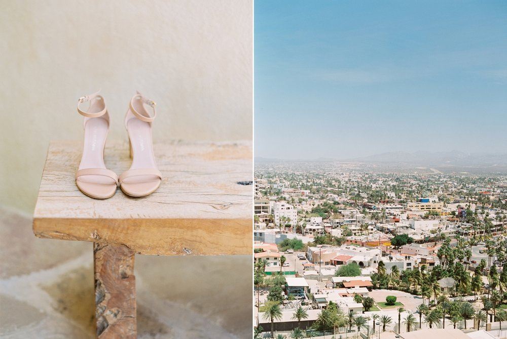 Becca Lea | Destination Wedding Photographer