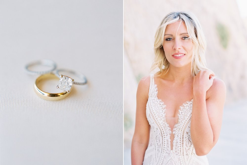 Becca Lea | Cabo Wedding Photography