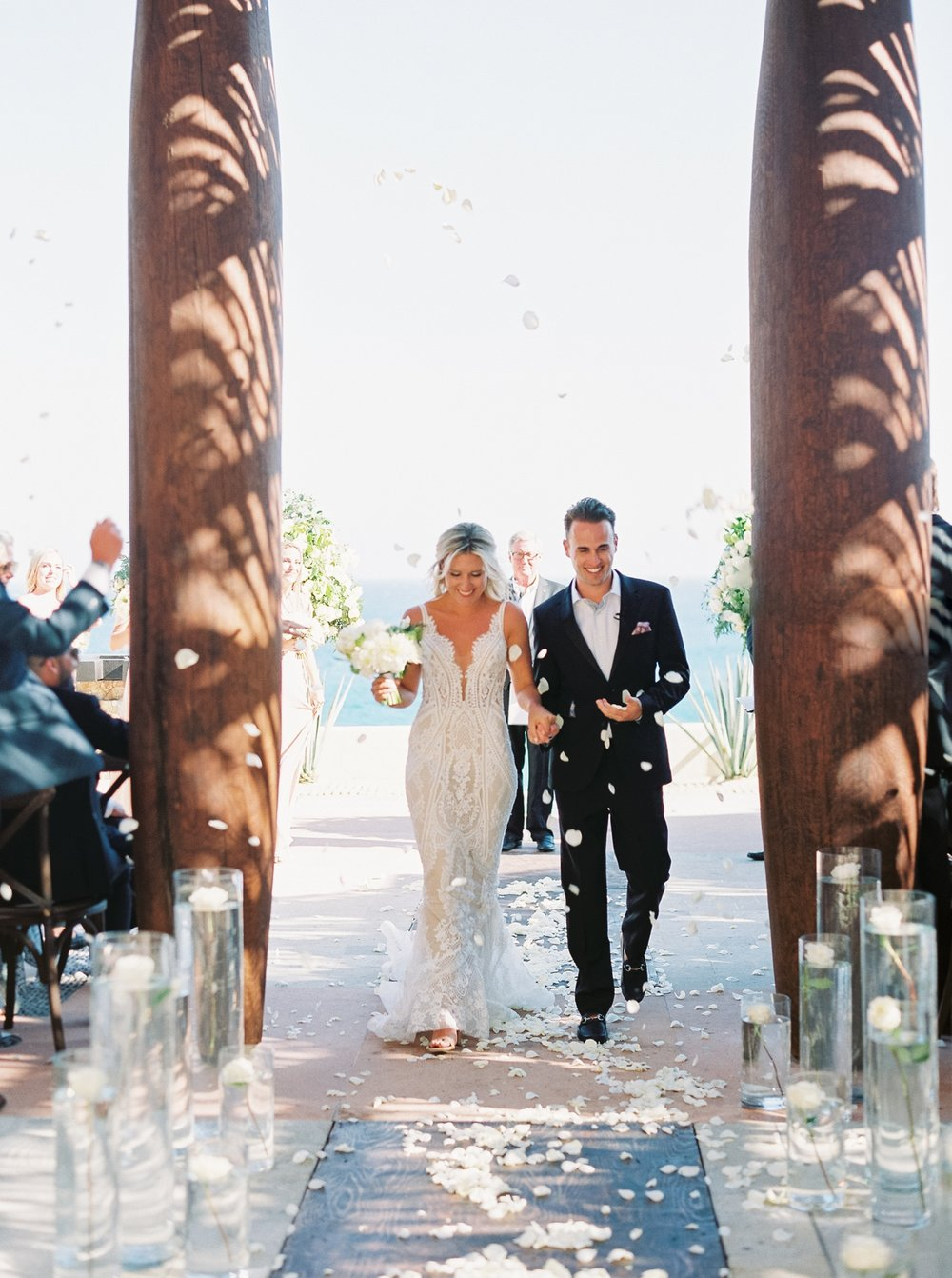 Destination Wedding Photographer Becca Lea