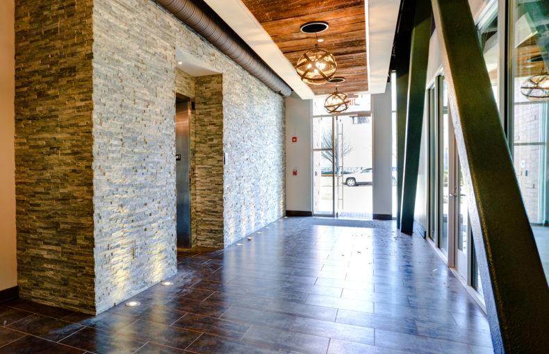 1616-Center-Lobby-Condensed.jpg