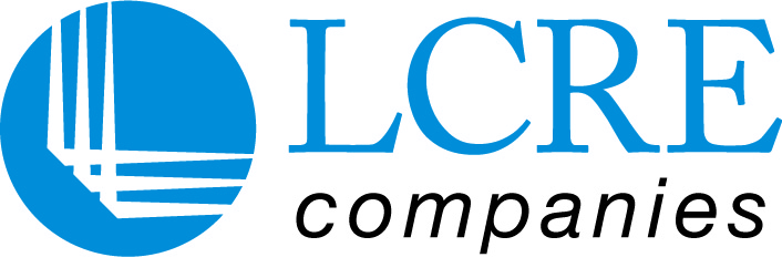 LCRE Partners - Ligon Commercial Real Estate, LLC