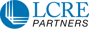 LCRE Partners