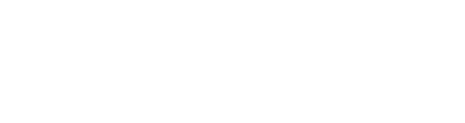 Ascent Real Estate Partners