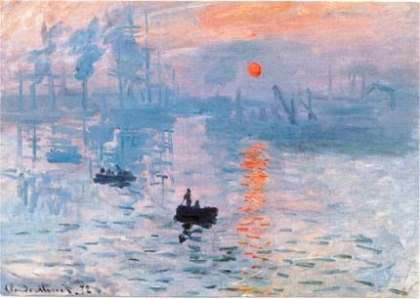 claude_monet_sunrise.jpg
