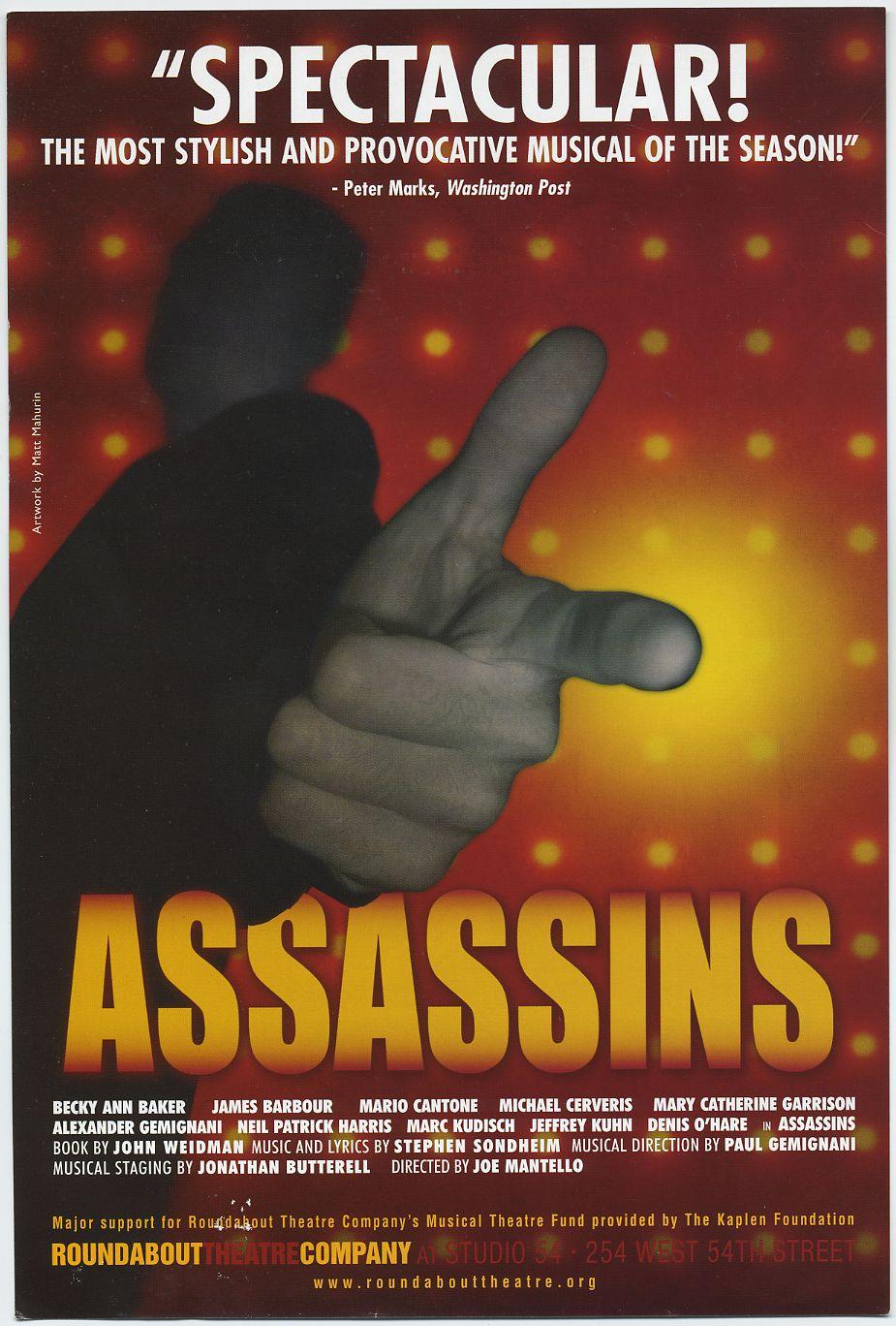 Assassins-Studio_54-Handbill-R.jpg