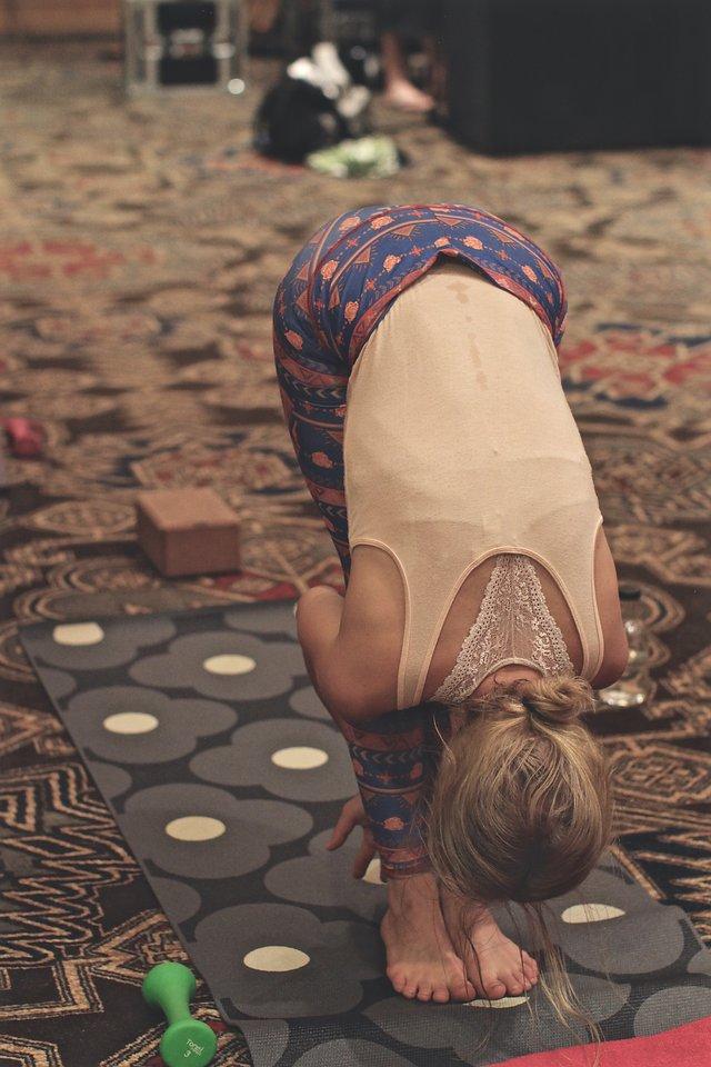 yoga.daniellezimmererphotography8.jpg