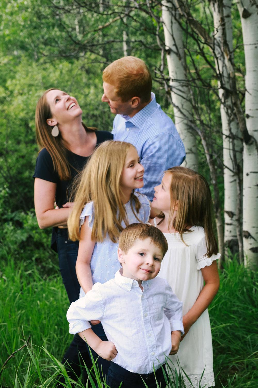 daniellezimmererphotography.steamboatspringsphotographer.family.reunion