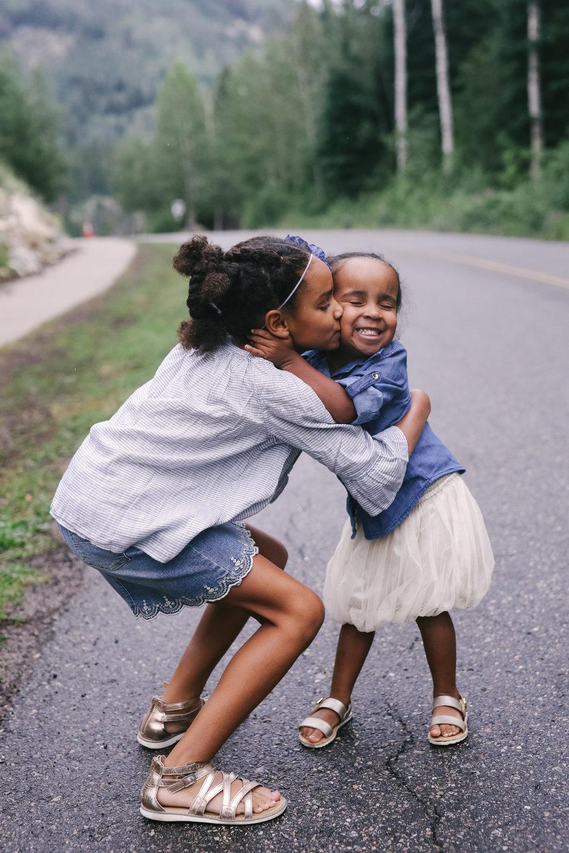 daniellezimmererphotography.steamboatspringsphotographer.familyphotographer.denverfamily