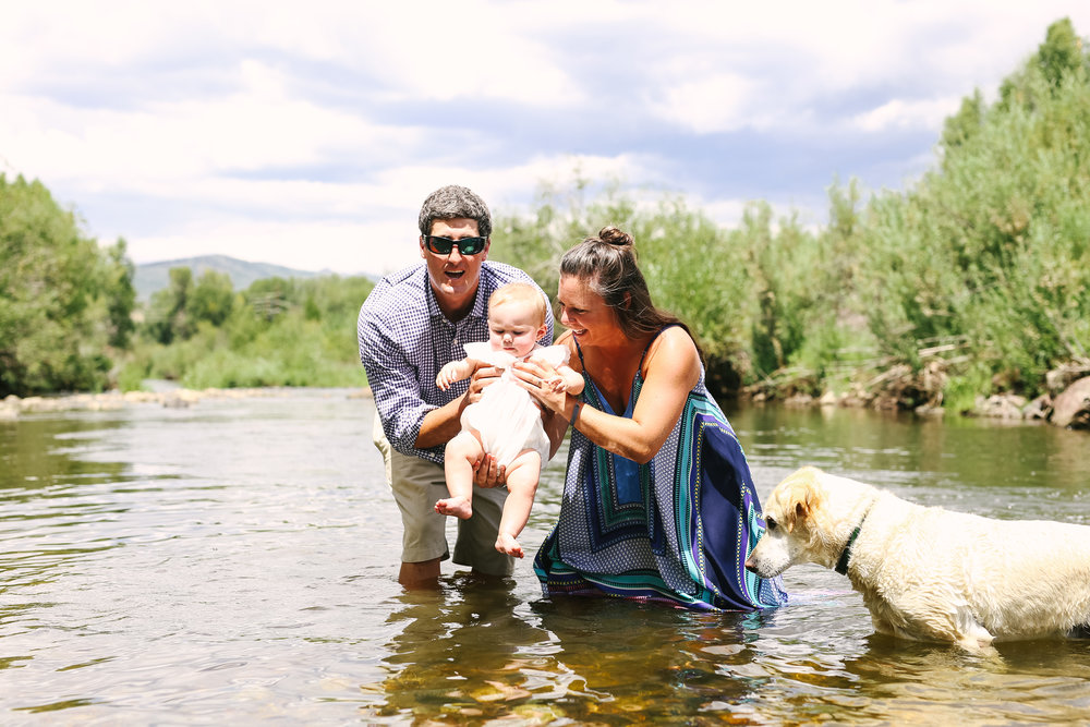 daniellezimmererphotography.newborn.lifestyle.steamboatspringsphotographer.portraitphotographer.baptism